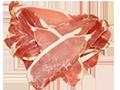 bacon-120x90