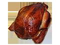roast-Chicken-120x90